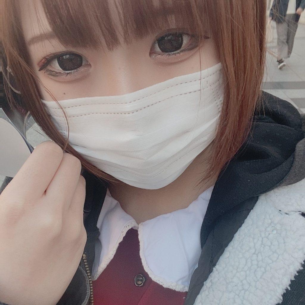 大阪 なんば ミナミ メイドcafe&bar Meteora(メイド喫茶・メイドカフェ・メイドバー)ぴち4