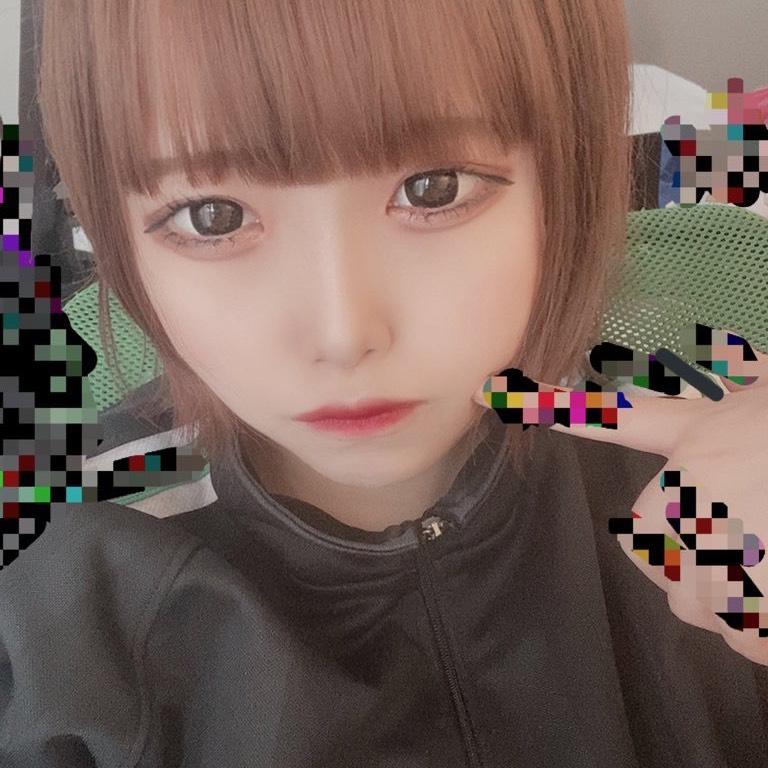 大阪 なんば ミナミ メイドcafe&bar Meteora(メイド喫茶・メイドカフェ・メイドバー)ぴち1