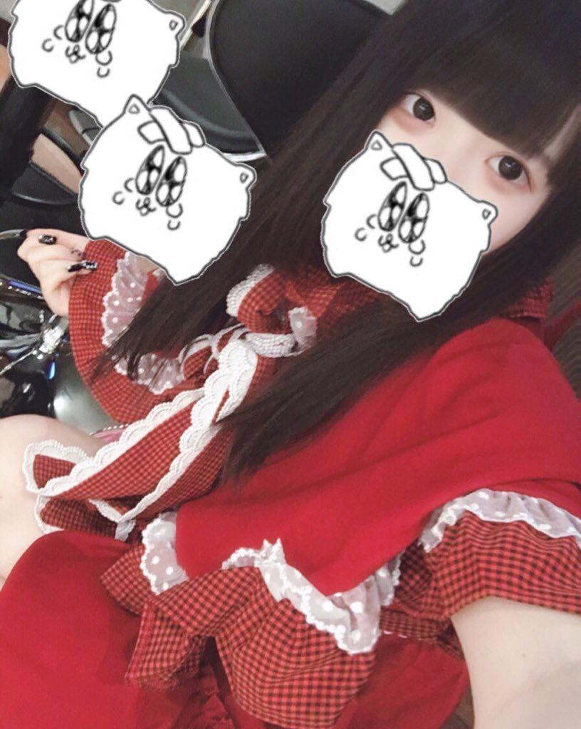 大阪 なんば ミナミにあるメイドカフェ&バー(メイド喫茶・メイドバー)あむ5