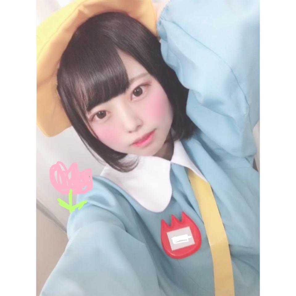 大阪 なんば ミナミにあるメイドカフェ&バー(メイド喫茶・メイドバー)ひなた5