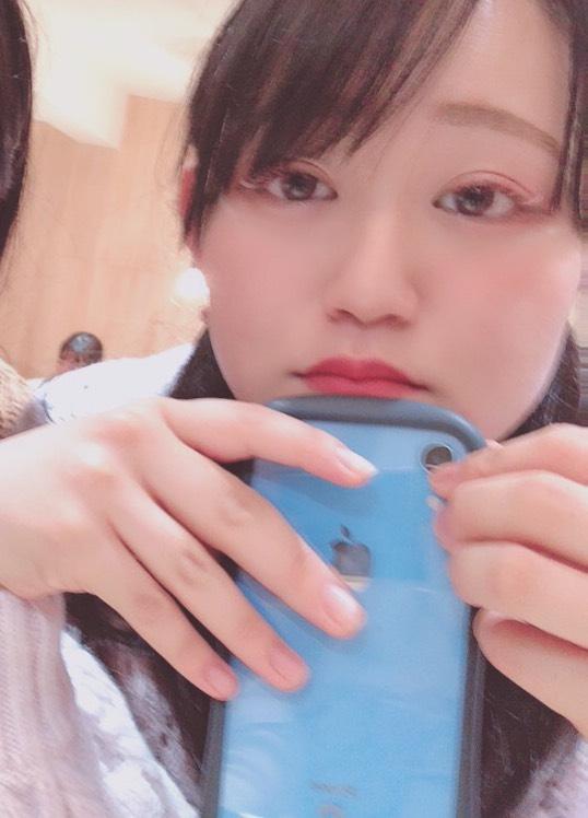 大阪 なんば ミナミにあるメイドカフェ&バー(メイド喫茶・メイドバー)みお1