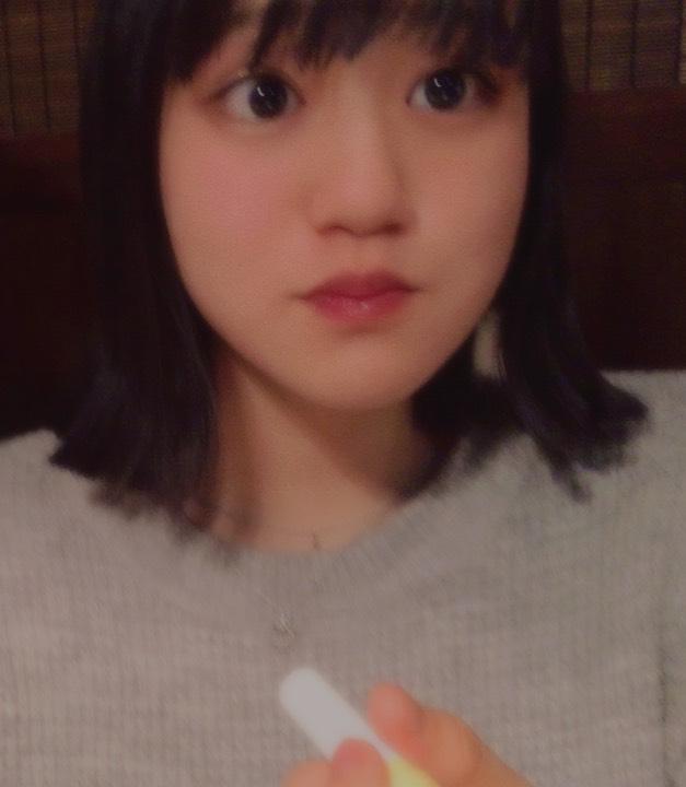 大阪 なんば ミナミにあるメイドカフェ&バー(メイド喫茶・メイドバー)みお3