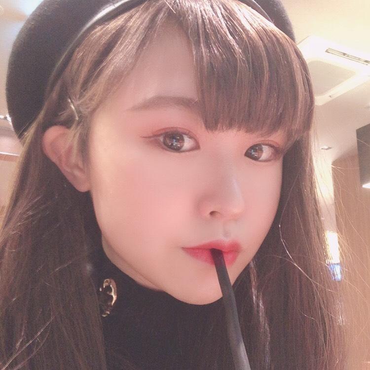 大阪 なんば ミナミにあるメイドカフェ&バー(メイド喫茶・メイドバー)らん5